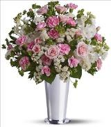 Simply Lovely by Arrington Flowers, Your Rocky Mount, VA Florist