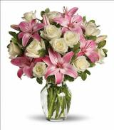 Always a Lady by Arrington Flowers, Your Rocky Mount, VA Florist